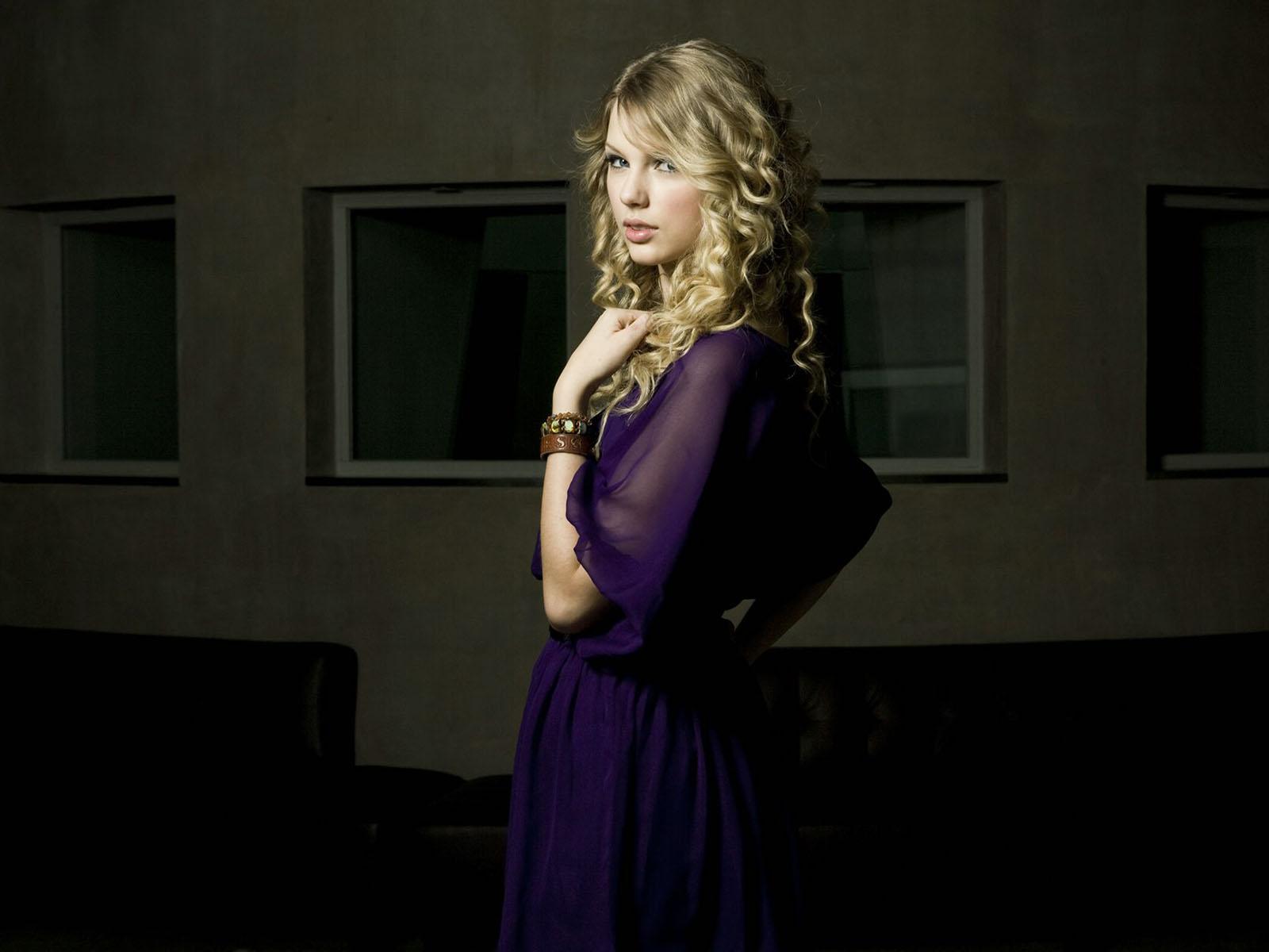 Blue,dress