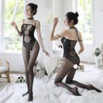 Sexy-Open-Crotch-Tights-Silk-Transparent-Bodysuit-Body-Stockings-Erotic-Underwear-Women-Sexy-Teddy-Lingerie-Porn-Sex-Costumes