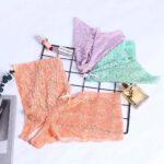 Sexy-Panties-New-Fashion-Women-Lace-Lingerie-Plus-Size-Underwear-Open-Crotch-Bowknot-Briefs-Underwear-Crotchless-Underpants-2020