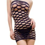 Women-Sex-Underwear-Hollow-Out-Mesh-Baby-Doll-Sexy-Lingerie-Hot-Seamless-Mini-Dress-Erotic-Lingerie-Sexy-Costumes-For-Women