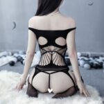 2020-New-Lace-Off-Shoulder-Fishnet-Bodysuit-Women-Sex-Clothes-Perspective-Open-Crotch-Body-Stockings-Topless-Mesh-Sexy-Lingerie