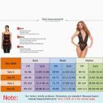 Sexy-Hollow-Lingerie-Bodysuit-Women-Bra-Set-Lace-Perspective-Deep-V-Hot-Erotic-Underwear-One-Piece-Halter-Open-Sexy-Lingerie-Set