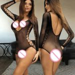 latex-catsuit-sex-Mesh-Fishnet-Tights-Body-Suit-Stockings-Women-Erotic-Lingerie-Sexy-Open-Crotch-Teddies-Bodysuits-Bodystockings