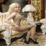 Leopard-Body-Stocking-Sexy-Suspender-Bodysuits-Lingerie-Nets-Clothing-Sex-Costumes-Mesh-Fishnet-Open-Crotch-Bodystocking