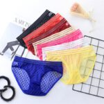 Women-Panties-Sexy-Underwear-Sexy-Lace-Slim-Transparent-Panties-Black-Perspective-Thong-Cotton-Panty-Black-Red-Underwear-W3