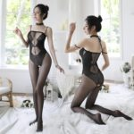 Sexy-Erotic-Lingerie-Teddies-Bodysuits-Erotic-Lingerie-Open-Crotch-Elasticity-Mesh-Body-Stockings-Porn-Sexy-Underwear-Costumes
