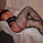 Sexy-Women-Tights-Glitter-Rhinestone-Sexy-Lace-Stockings-Female-Thigh-High-Fishnet-Embroidery-Transparent-Crotchless-Pantyhose