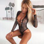 Babydoll-Porno-Lingerie-Sexy-Teddy-Hot-Erotic-Bodysuit-Catsuit-Exotic-Body-Underwear-Sleepwear-Lenceria-Sex-Costumes-femme-D30