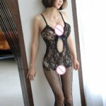 Hot-Alluring-Sexy-Lingerie-Fishnet-Open-Crotch-Porno-Body-Stocking-Exotica-Bodysuit-Nightwear-Erotic-Sexy-Clothes-For-Women-D3