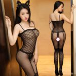 Sexy-Women-Fishnet-Open-Crotch-Bodystockings-Mesh–Black-Lingerie-Erotic-Bodysuit-Sleepwear-Crotchless-Teddies-203