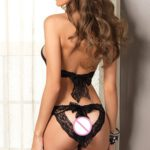 Sexy-Lace-Bodysuit-Lingerie-Black-Lace-Spliced-Erotic-Lingerie-Costumes-Body-Temptation-Transparent-Babydoll-Nightwear