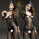 Sexy-Women-Fishnet-Open-Crotch-Bodystockings-Mesh–Black-Lingerie-Erotic-Bodysuit-Sleepwear-Crotchless-Teddies-203