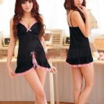 Sexy-Lingerie-For-Women-Cekc-Porno-Sexy-Underwear-Cute-Babydoll-Sex-Clothes-Erotic-Baby-doll-sexy-dress-for-sex-одежда-для-секса