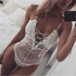 Sexy-lingerie-women-hot-erotic-underwear-dancing-dress-sexy-costumes-sleepwear-porno-bodysuit-babydoll-white-Lingerie-plus-size