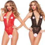Sexy-Lingerie-Hot-Women-Bodysuits-Porn-Sleepwear-Erotic-Underwear-Body-Suit-Transparent-Sex-Clothes-Adult-Products