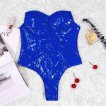 Sexy-Leather–New-Jumpsuit-Bodysuit-Teddy-Underwear-Sleepwear-Lingerie–Underwear–plus–size—-lenceria-sexi-para-mujer–#@