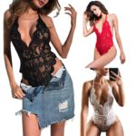 Sexy-Lace-Body-Suits-Women-Erotic-Lingerie-Halter-Rompers-Sexy-Teddies-Bodysuits-Plus-Size-Underwear-Costumes-Female-Underwear